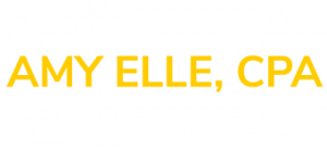 Amy Elle CPA